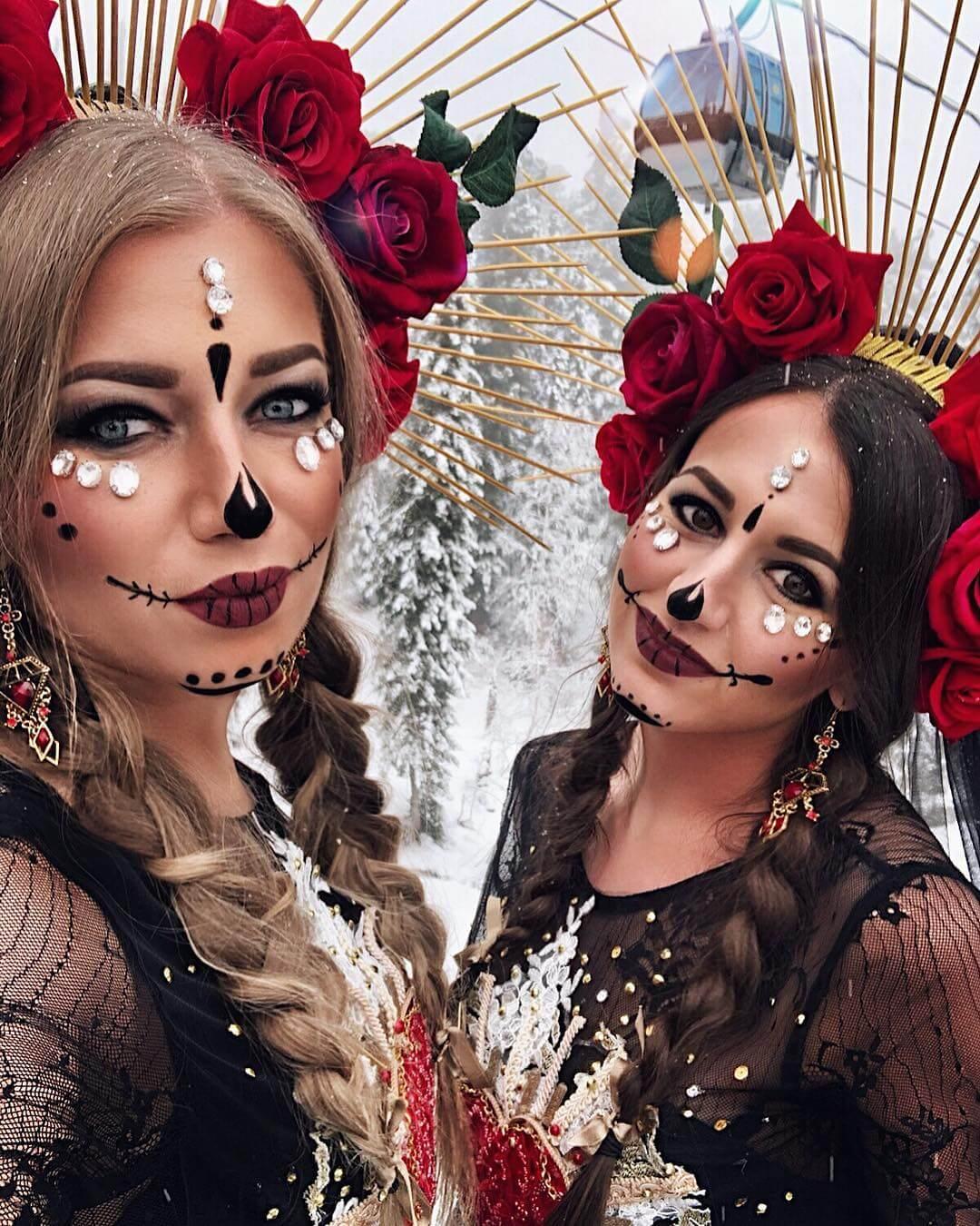 Как проходит Grelkafest 2019 на Шерегеше