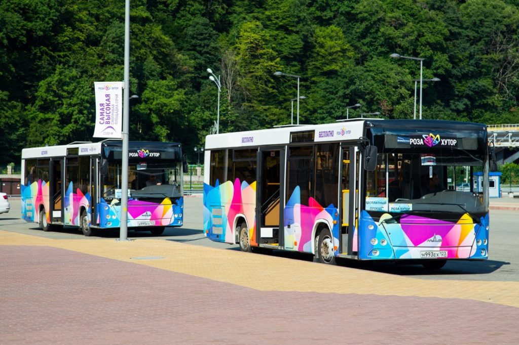 Расписание автобусов 105, 105э, 135, 135э, 163