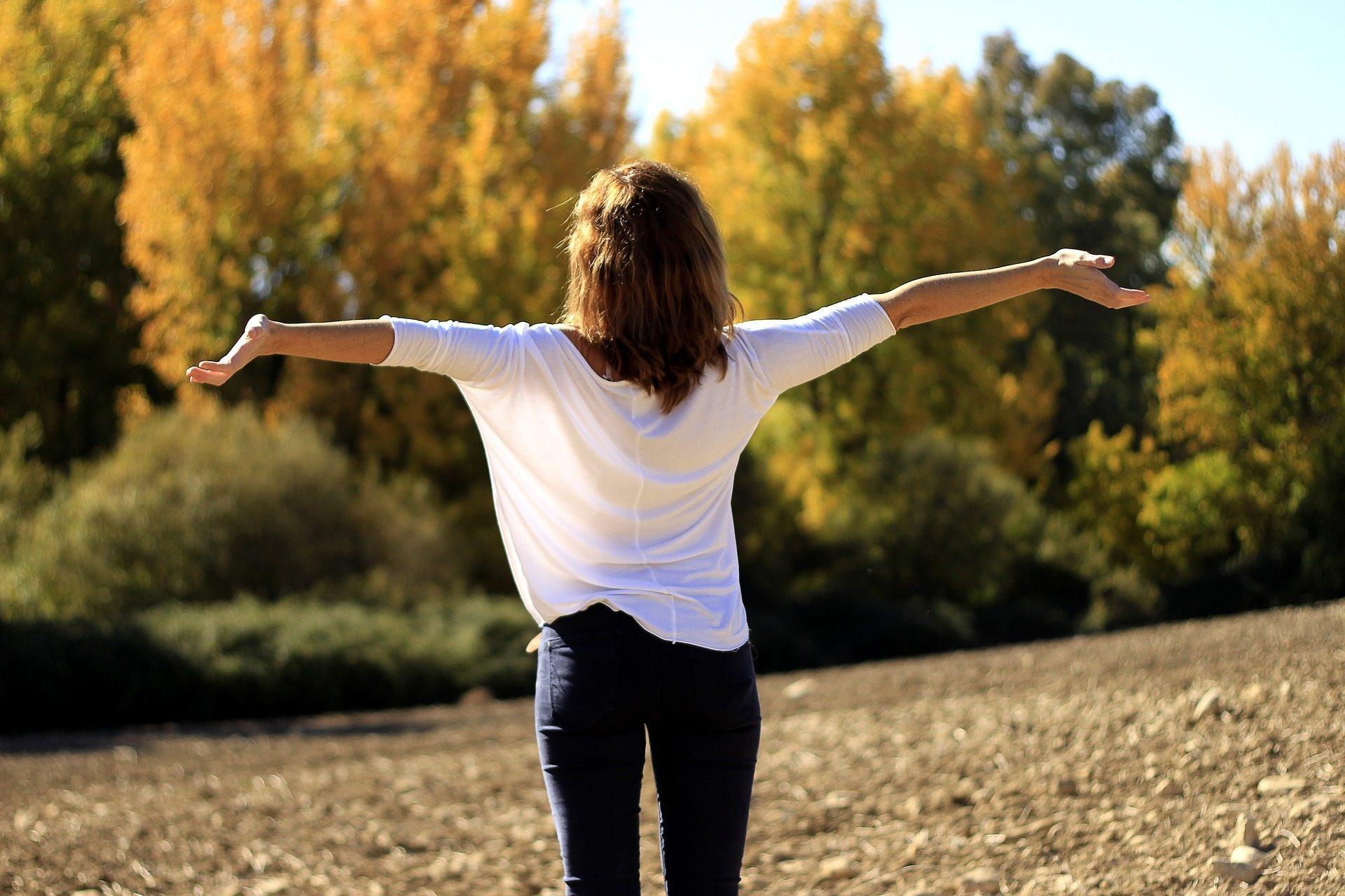 Как снизить высокое давление с помощью дыхательных практик