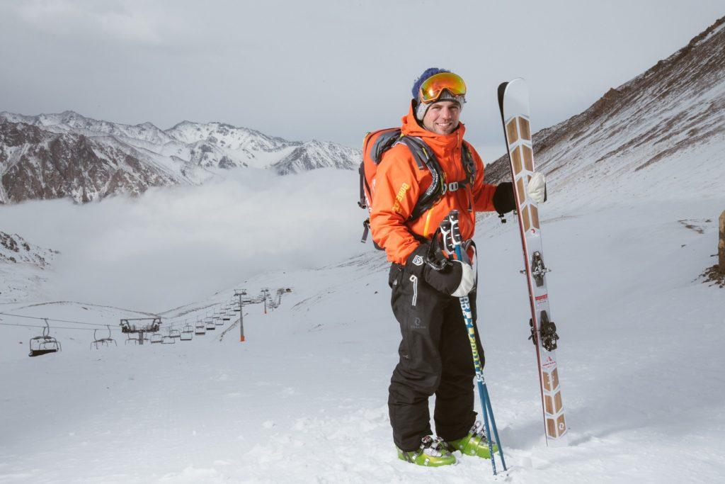 Требования для получения МС и КМС по лыжам