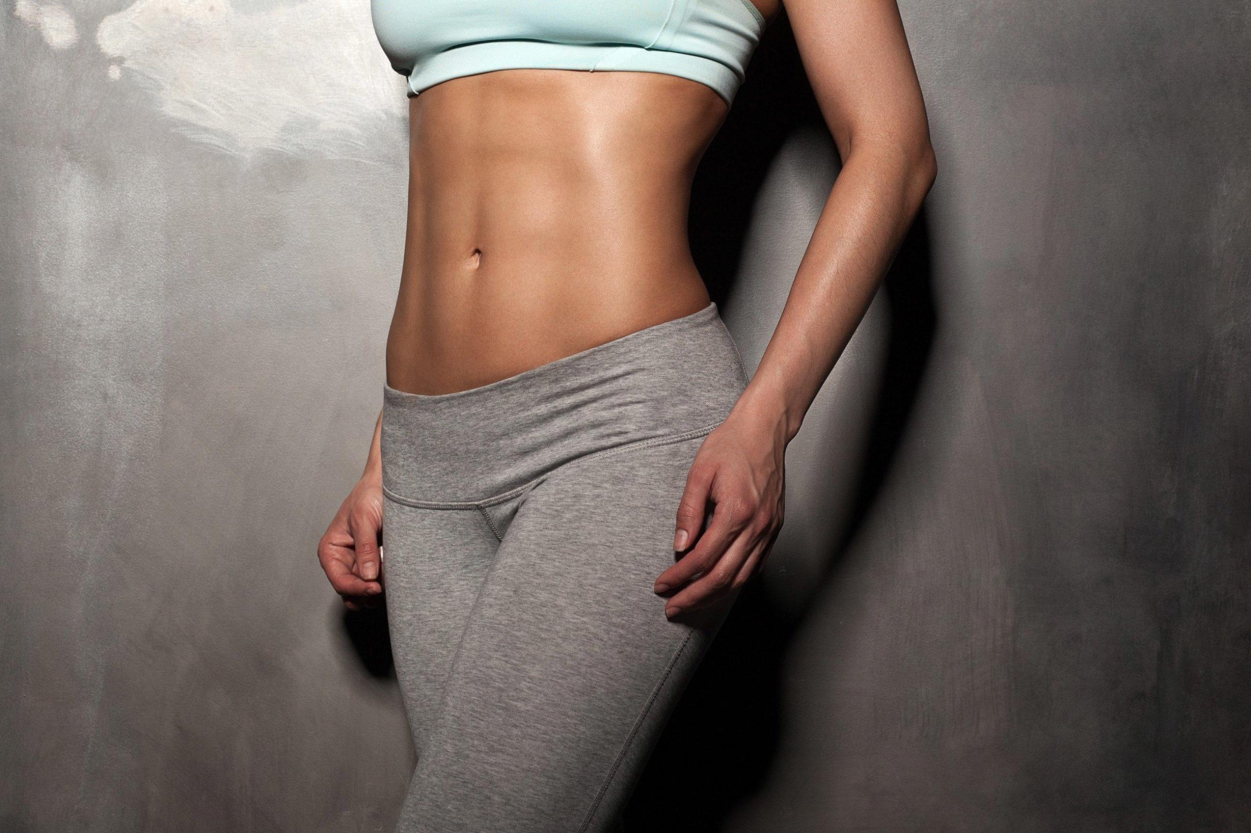 6 советов, как действительно похудеть, тренируясь в спортзале или дома