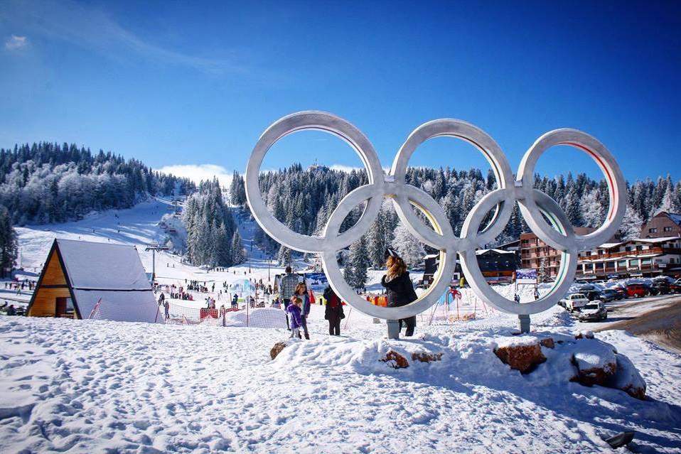 Чем Сербская Республика удивит российских горнолыжников и сноубордистов