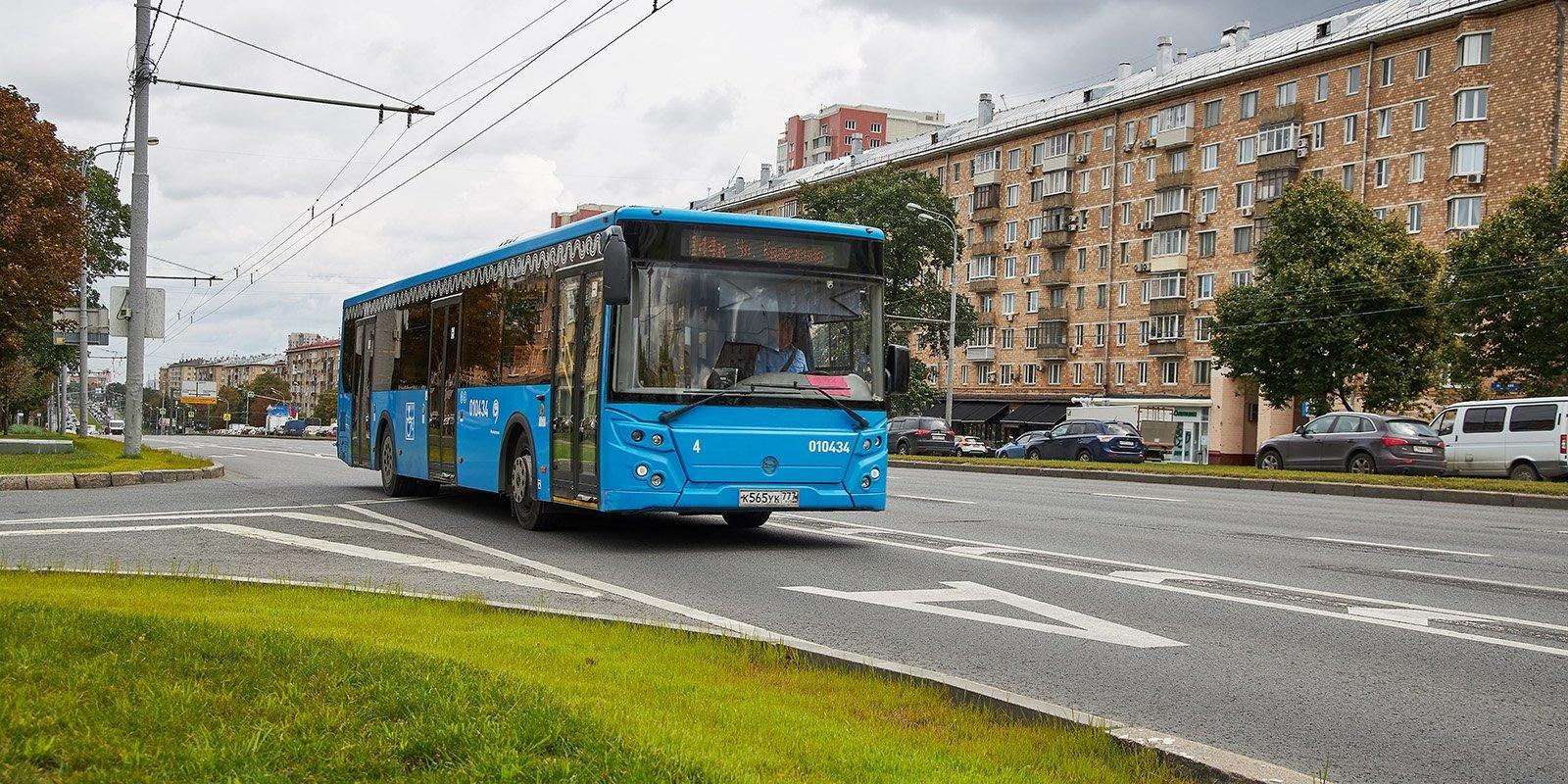 Расписание транспорта Москва — Тула